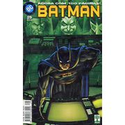 -herois_abril_etc-batman-5s-29