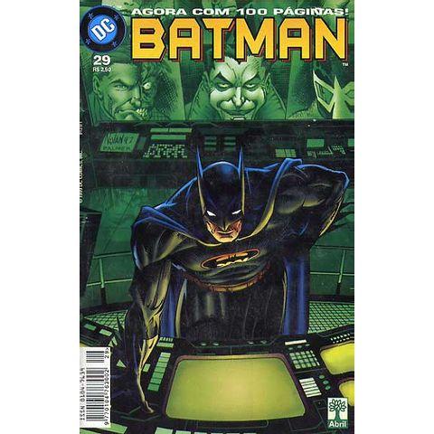 -herois_abril_etc-batman-5s-29