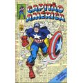 -herois_abril_etc-capitao-america-001