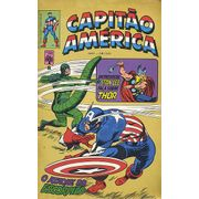 -herois_abril_etc-capitao-america-008