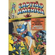 -herois_abril_etc-capitao-america-009