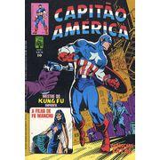 -herois_abril_etc-capitao-america-010