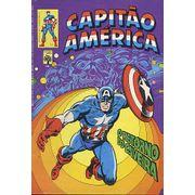 -herois_abril_etc-capitao-america-014