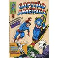 -herois_abril_etc-capitao-america-015