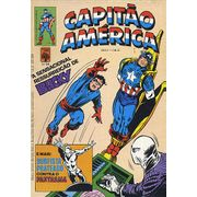 -herois_abril_etc-capitao-america-015