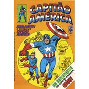 -herois_abril_etc-capitao-america-017