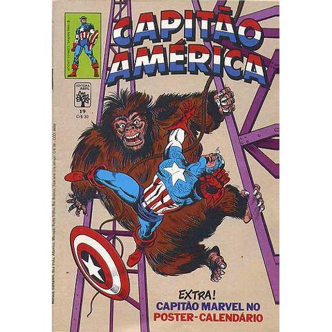 -herois_abril_etc-capitao-america-019