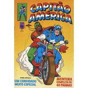 -herois_abril_etc-capitao-america-020