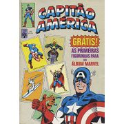 -herois_abril_etc-capitao-america-021