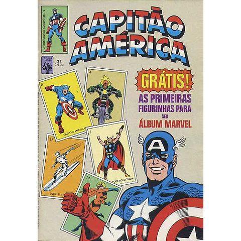-herois_abril_etc-capitao-america-021