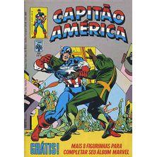 -herois_abril_etc-capitao-america-022