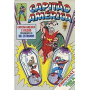 -herois_abril_etc-capitao-america-023