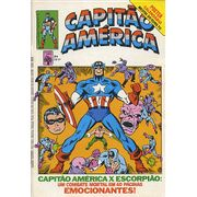 -herois_abril_etc-capitao-america-024