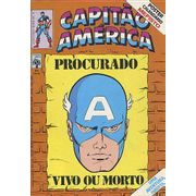 -herois_abril_etc-capitao-america-025