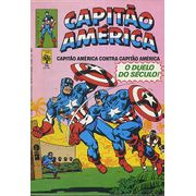 -herois_abril_etc-capitao-america-026
