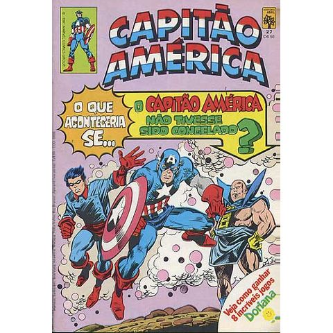 -herois_abril_etc-capitao-america-027