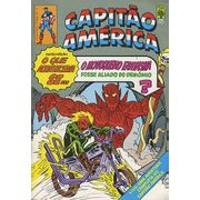 -herois_abril_etc-capitao-america-028