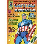 -herois_abril_etc-capitao-america-029