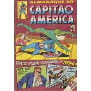 -herois_abril_etc-capitao-america-030