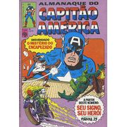 -herois_abril_etc-capitao-america-031