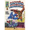 -herois_abril_etc-capitao-america-012