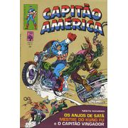 -herois_abril_etc-capitao-america-013