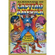 -herois_abril_etc-capitao-america-032