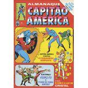 -herois_abril_etc-capitao-america-036