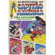 -herois_abril_etc-capitao-america-037