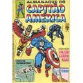 -herois_abril_etc-capitao-america-038