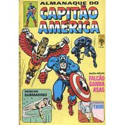 -herois_abril_etc-capitao-america-038