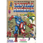 -herois_abril_etc-capitao-america-039
