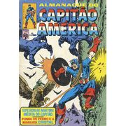 -herois_abril_etc-capitao-america-041