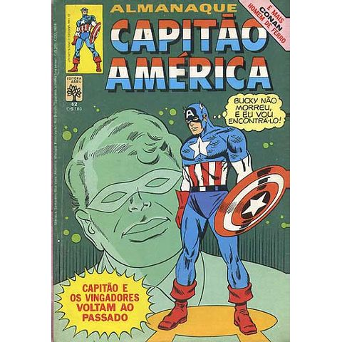 -herois_abril_etc-capitao-america-042