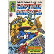 -herois_abril_etc-capitao-america-043