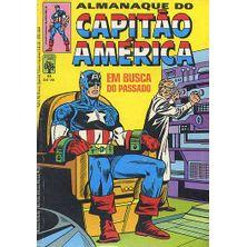 -herois_abril_etc-capitao-america-044