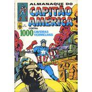 -herois_abril_etc-capitao-america-045