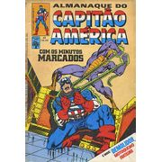 -herois_abril_etc-capitao-america-047
