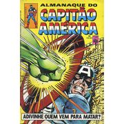 -herois_abril_etc-capitao-america-048