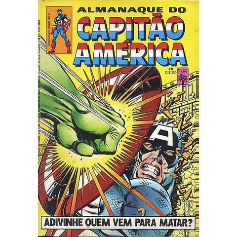-herois_abril_etc-capitao-america-048