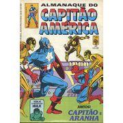 -herois_abril_etc-capitao-america-049