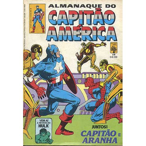 -herois_abril_etc-capitao-america-049