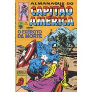 -herois_abril_etc-capitao-america-050