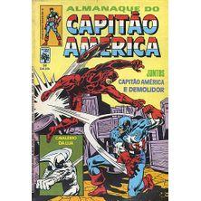 -herois_abril_etc-capitao-america-051