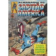 -herois_abril_etc-capitao-america-052