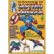 -herois_abril_etc-capitao-america-053