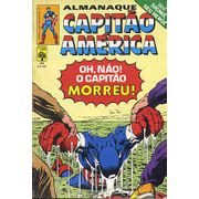 -herois_abril_etc-capitao-america-033