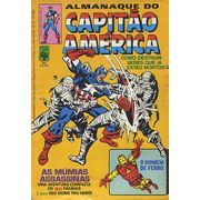 -herois_abril_etc-capitao-america-034