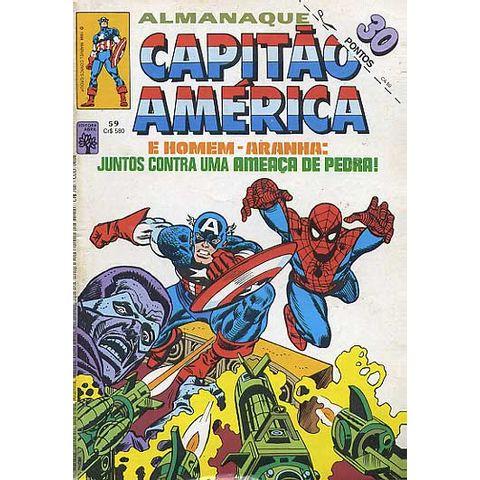 -herois_abril_etc-capitao-america-059