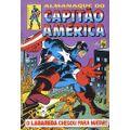 -herois_abril_etc-capitao-america-060